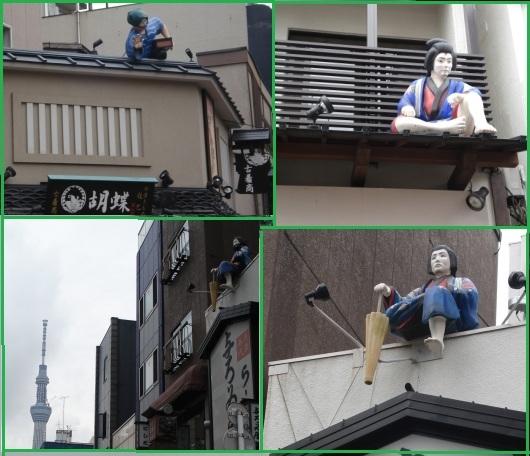 20118-20-4.jpg