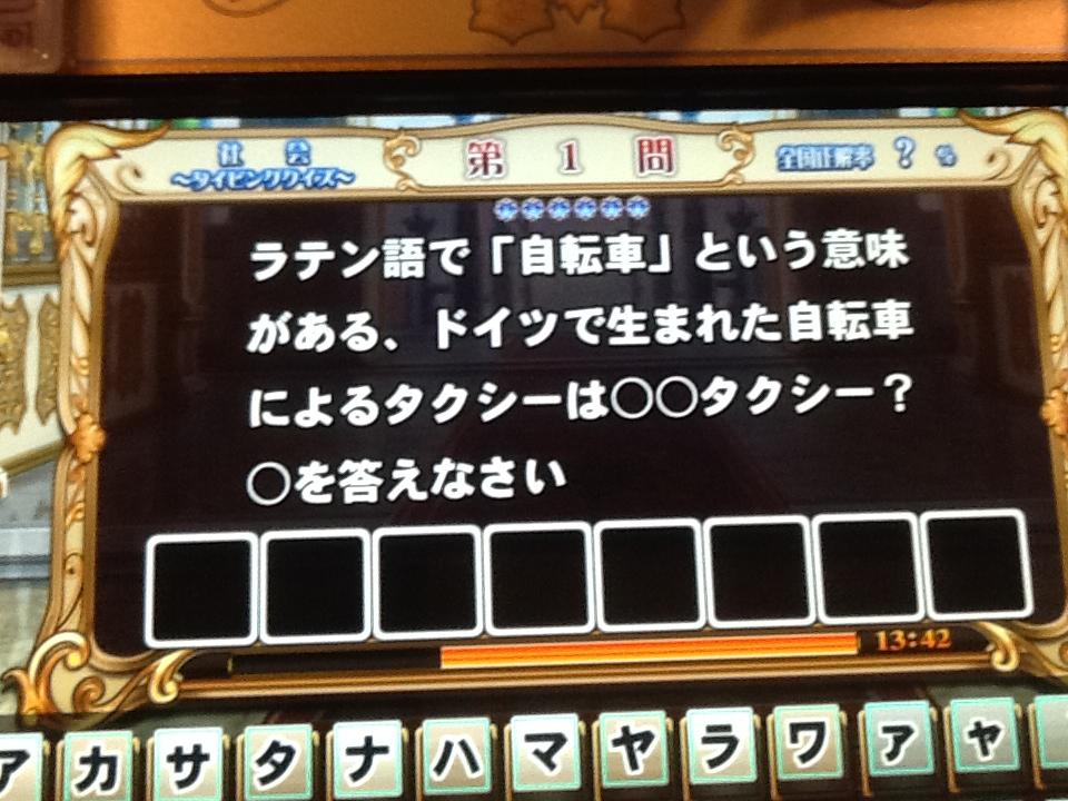 IMG_0600.jpg
