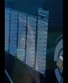 Oscorp-Computer.jpg