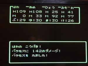 DSC01406_convert_20131204202805.jpg