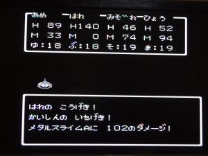 DSC01411_convert_20131204203348.jpg