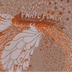 pwrflpoweralbum.jpg