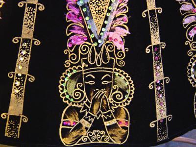 40s_Aztec_Skirt.jpg