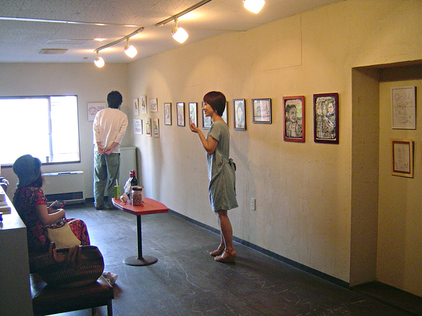 At_Gallery.jpg