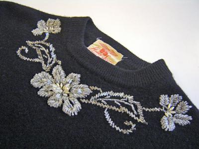 Black_Beads_Sweater.jpg