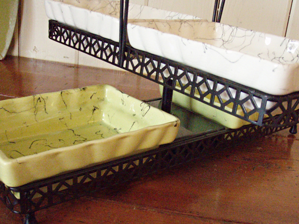Green_and_Ivory_Tray2.jpg