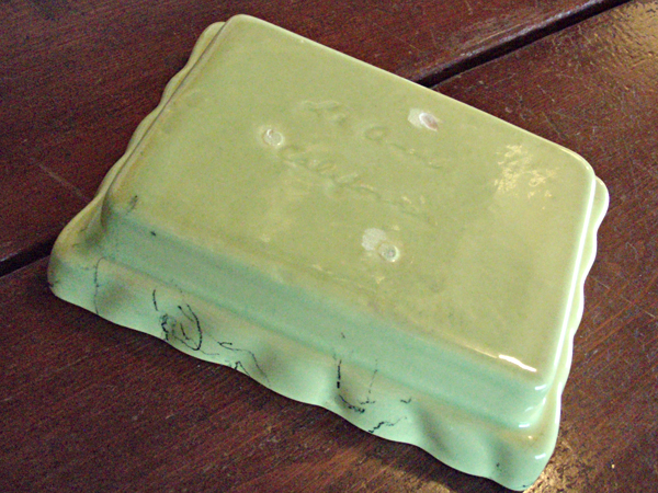 Green_and_Ivory_Tray3.jpg