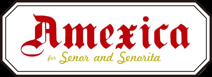 北海道 函館市 古着&カフェ Amexica for Senor & Senorita