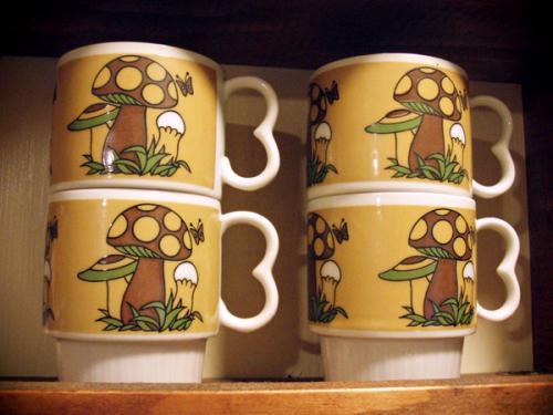 Mushroom_Mug.jpg