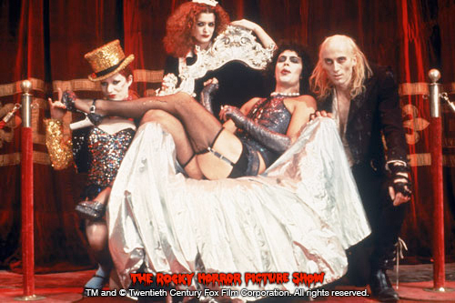 Rocky_Horror_Picture_Show.jpg