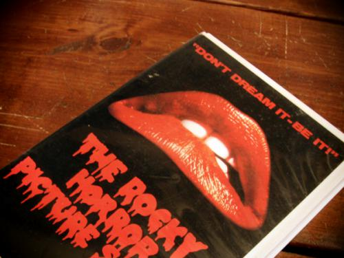 Rocky_Horror_Picture_Show_VHS.jpg