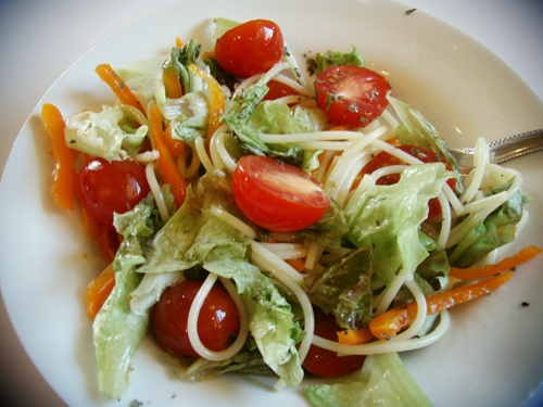 Salad_Pasta.jpg