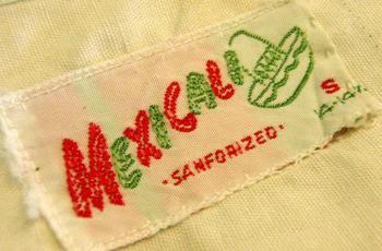 mexicali2.jpg
