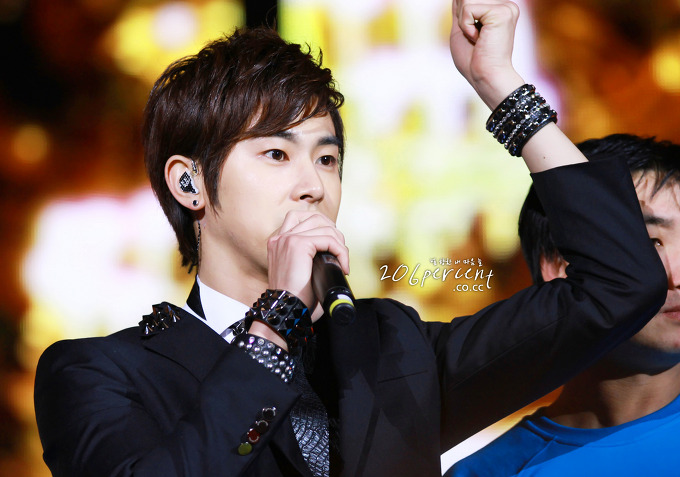 SBS歌謡19