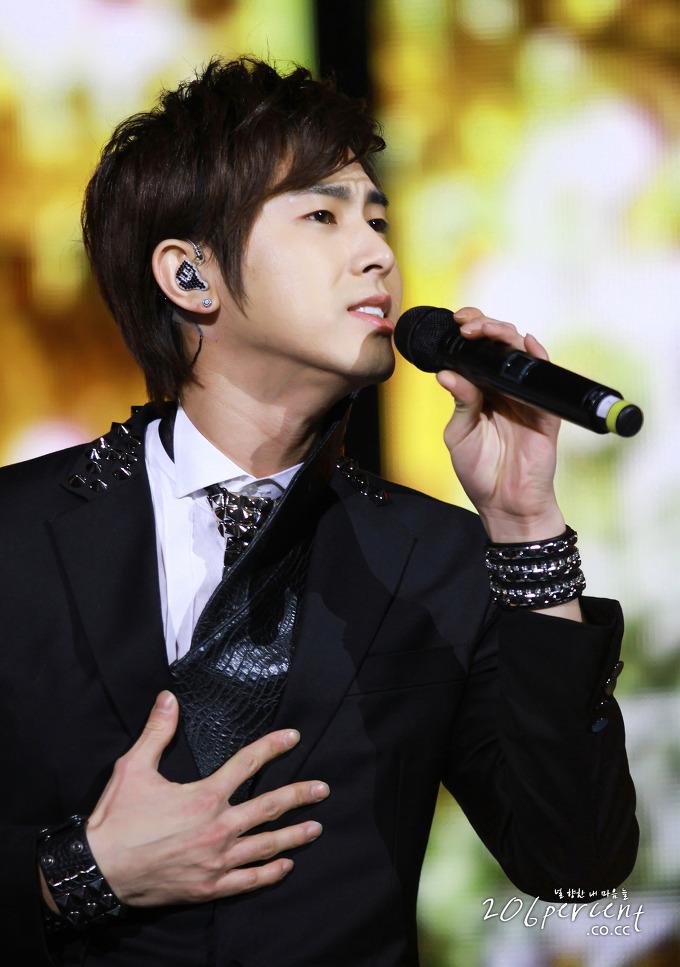 SBS歌謡14