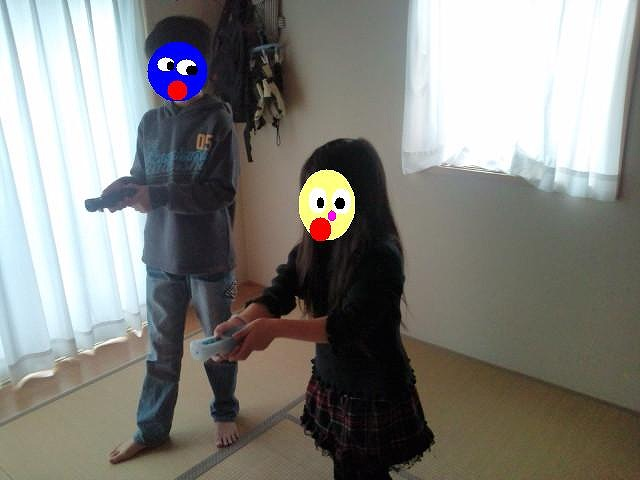20111225104244.jpg