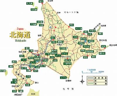 hokkaido_map.jpg