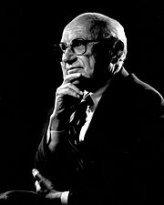 180px-Portrait_of_Milton_Friedman.jpg