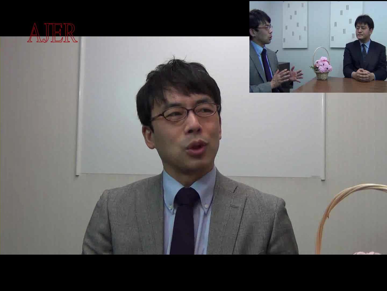 1080p 152 kbit 『上念司の近衛内閣論①』上念司・倉山満 AJER2012.2.21(3).mp4_000185000