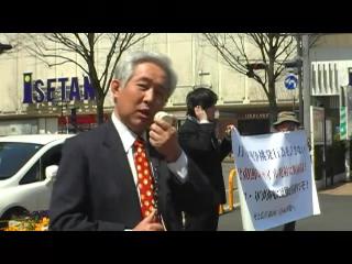 Screenshot-360p 152 kbit 北朝鮮ミサイル発射抗議行動.webm-1