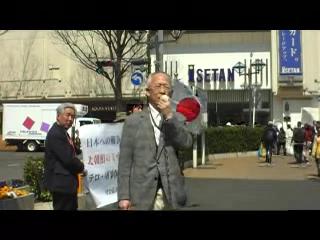 Screenshot-360p 152 kbit 北朝鮮ミサイル発射抗議行動.webm-5