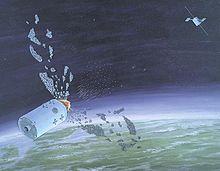 220px-IS_anti_satellite_weapon.jpg