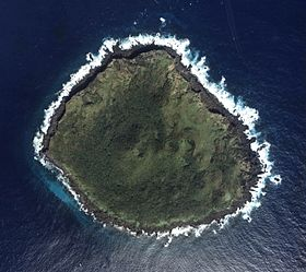 280px-Kubajima_of_Senkaku_Islands.jpg