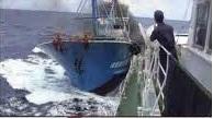 chinaboatsenkaku.jpg