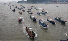chinafishboatss_20111124184635.jpg