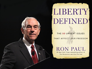 liberty-defined-ron.jpg