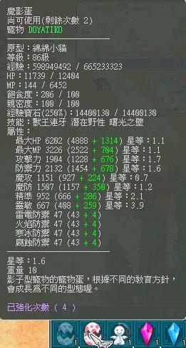 cap0102.jpg
