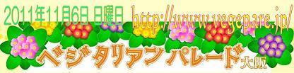 $さっち~のブログ