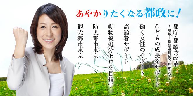 hd_policy.jpg