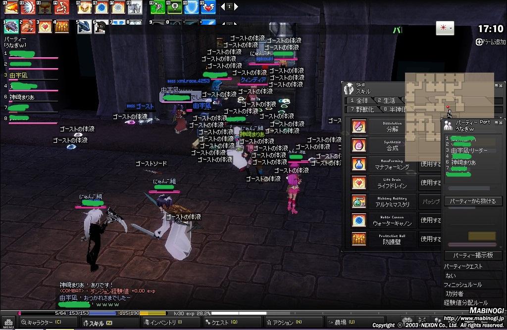 mabinogi_2012_02_18_008.jpg