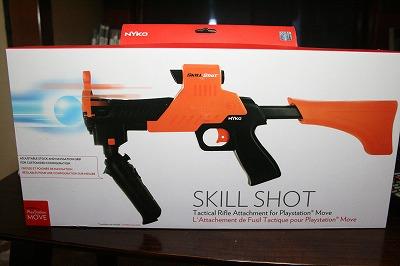 SKILL SHOT0001