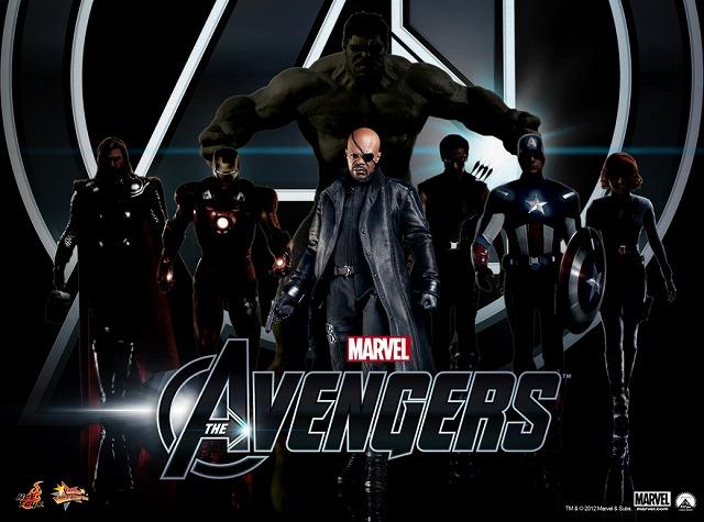 avengers-new.jpg