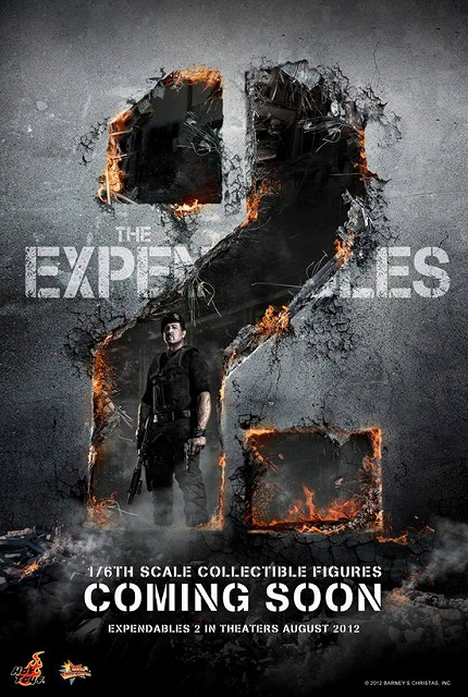 expendables-new.jpg