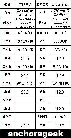 201081851401card.jpg