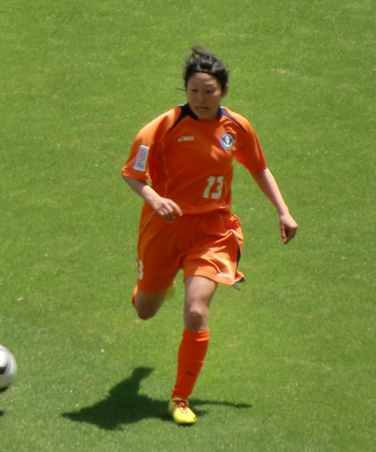 ユカリ 2010