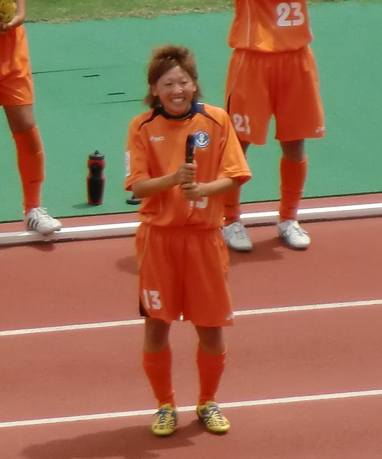ユカリ 2011