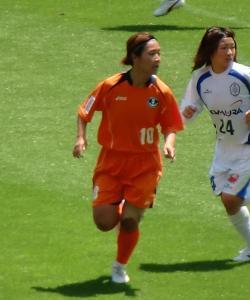 アイコ 2010