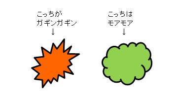 sirakami2.png