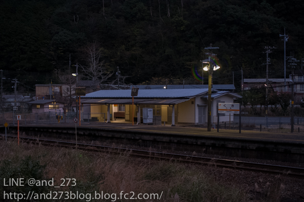 R0049186日記
