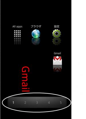 LL3034_convert_20120408090609.png