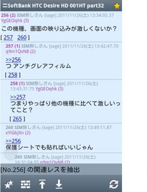 NCH1a019