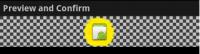 SSL051_convert_20120306203648.png