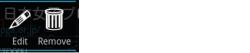 SSL068_convert_20120309222035.png