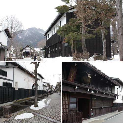 hidafurukawa20120226.jpg