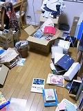 shosaimae2-1_20110826183922.jpg