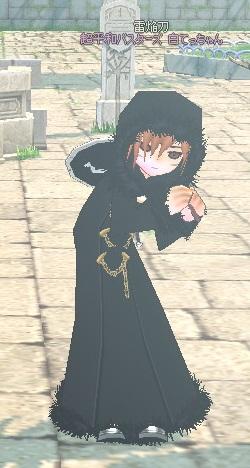 mabinogi_2012_01_08_002.jpg